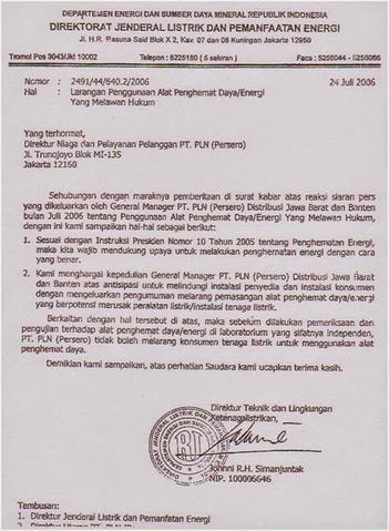 legalitas_penggunaan_hemat_listrik_amanah_onlineshop
